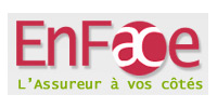 Magasin EnFace