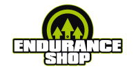 Magasin Endurance Shop