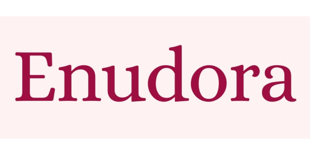 Enudora