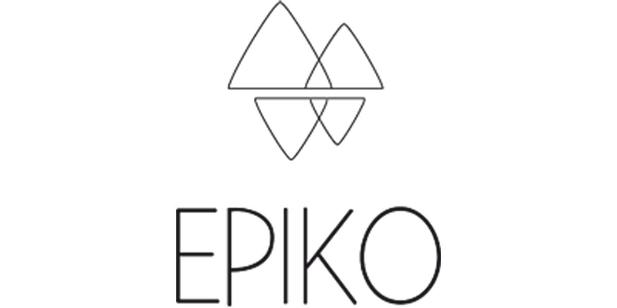 Epiko