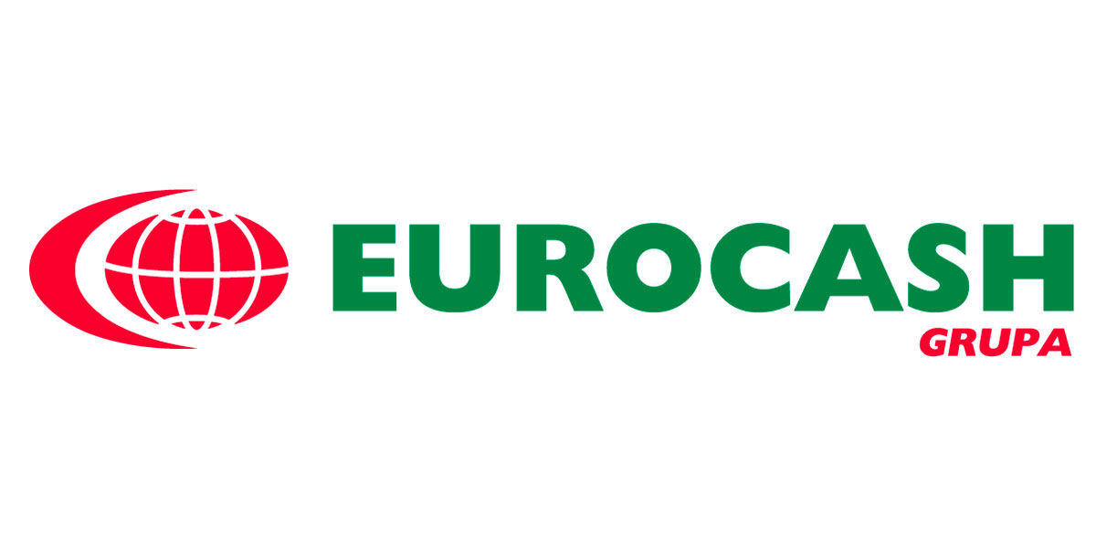 Magasin Eurocash