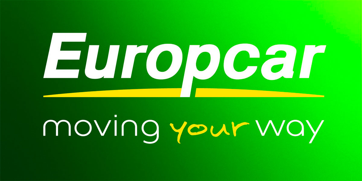 Magasin Europcar