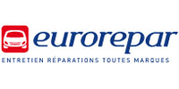 Magasin EUROREPAR - CLEAN CAR - Services Automobiles à Reims