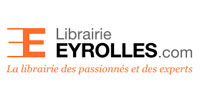 Magasin Librairie Eyrolles