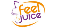 Magasin Feel Juice