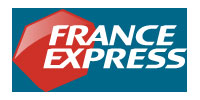 Magasin France Express
