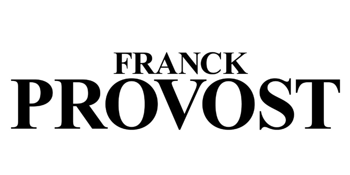 Magasin Franck Provost PARIS - Instituts de beauté | Coiffure à