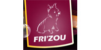 Magasin frizou - REIMS - Services Particuliers à Reims