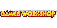 Magasin Games workshop