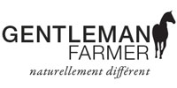 Magasin Gentleman Farmer