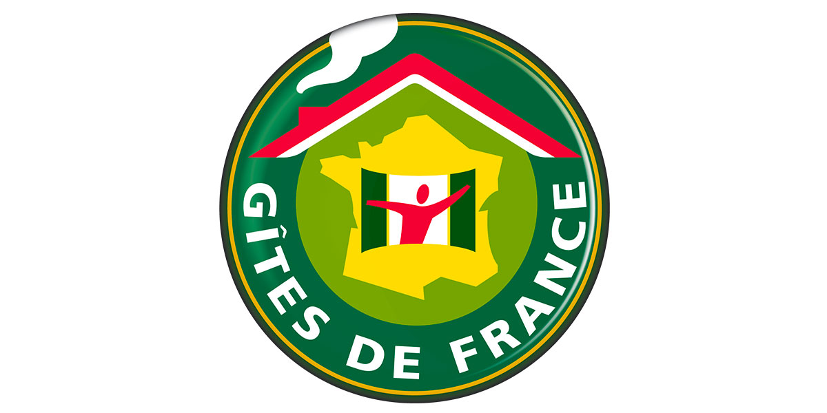 Magasin Gîtes de France