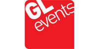 Magasin GL Events