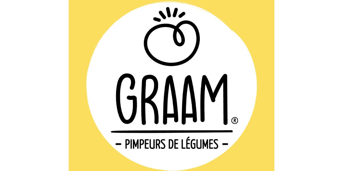 Graam