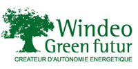 Magasin Windeo Green futur