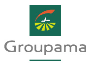 Magasin Groupama
