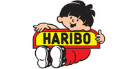 Magasin Haribo