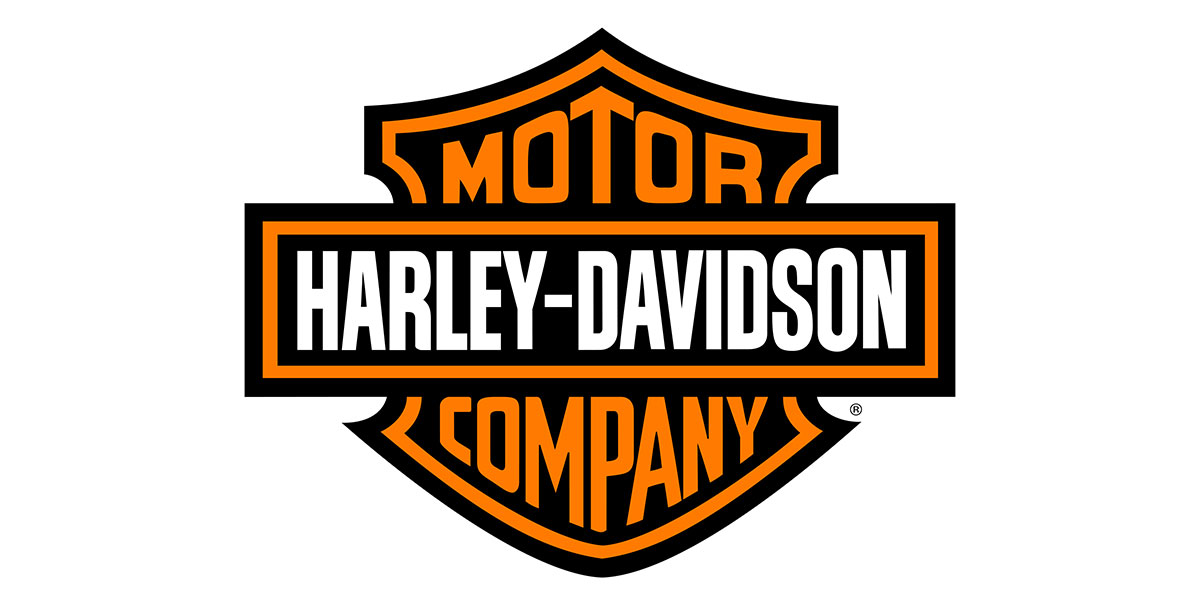 Magasin Harley Davidson - TOULOUSE - Services Automobiles à Toulouse