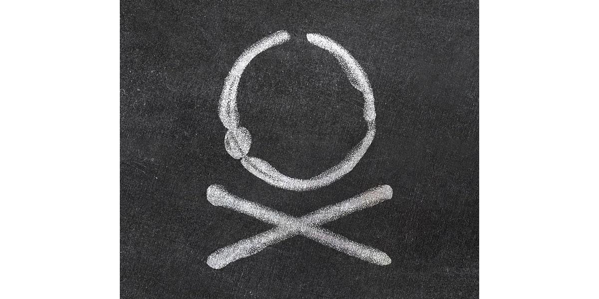 Logo marque Hédonisterie