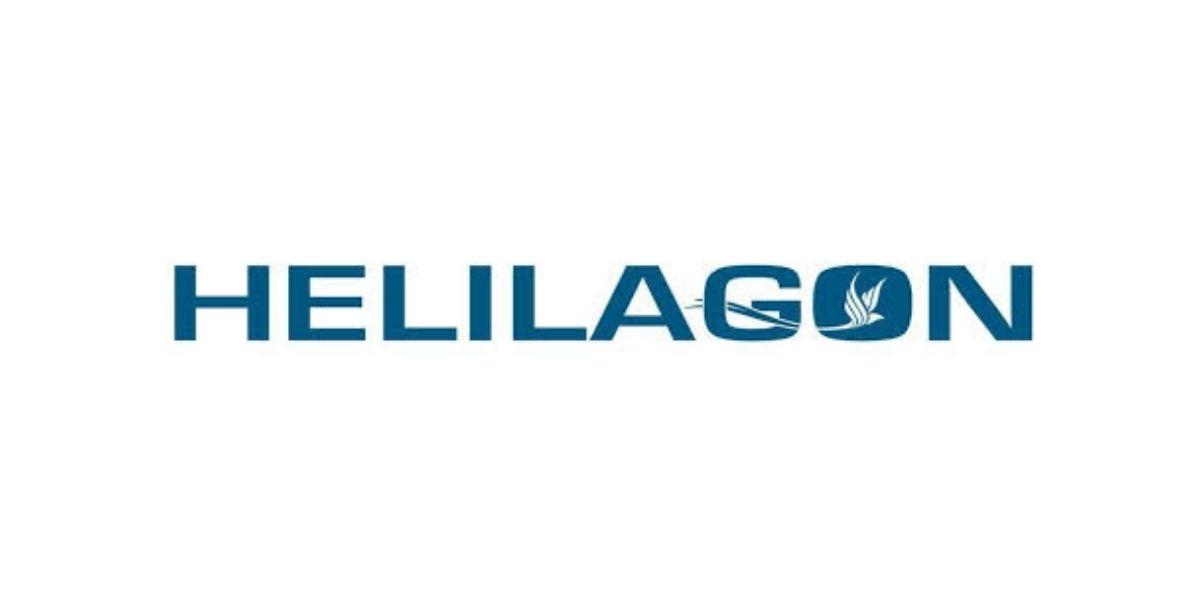 HELILAGON