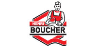 Magasin Henri Boucher