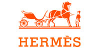 Magasin Hermès