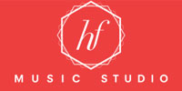 Magasin Music Studio HF