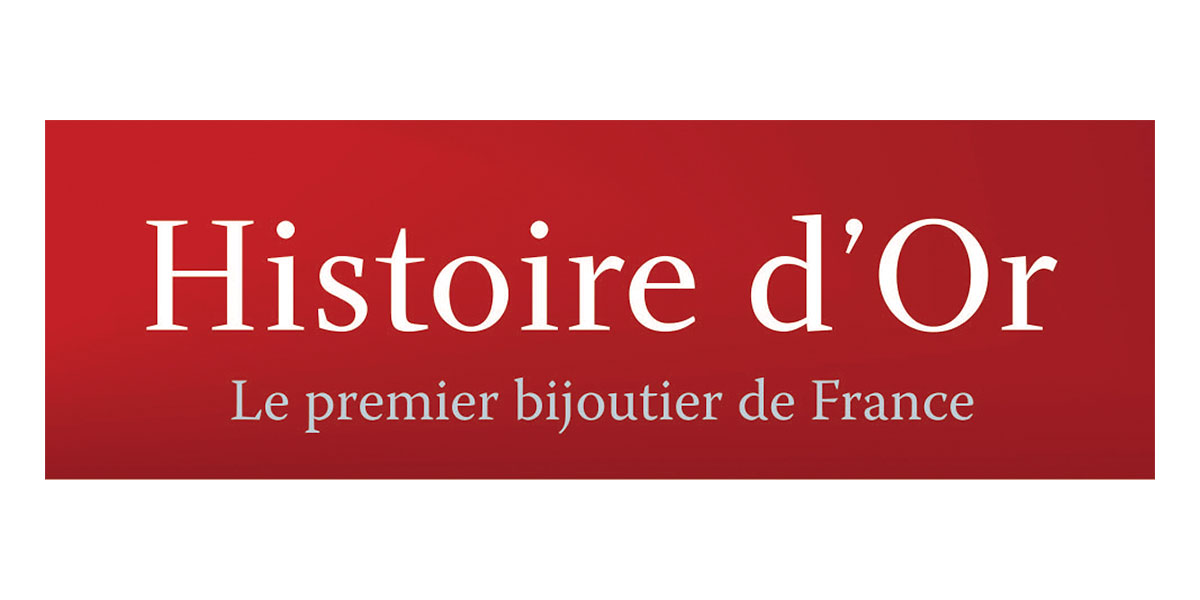 Magasin Histoire d'Or