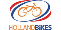 Magasin Holland Bikes