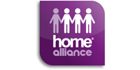 Magasin Agence Home Alliance - Services Particuliers à Nancy
