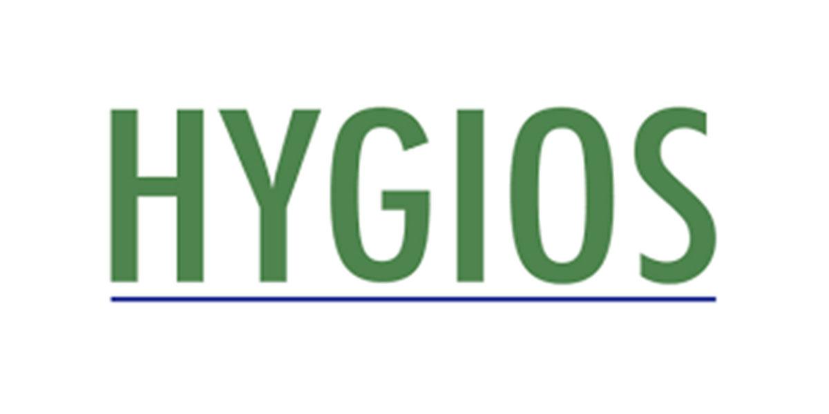 Hygios