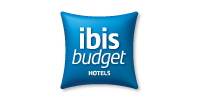 Magasin Ibis Budget