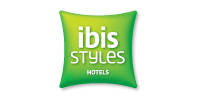 Magasin Ibis Styles Nancy Centre Gare - Hôtellerie à Nancy