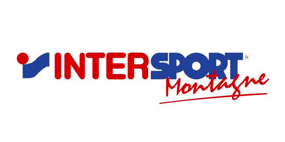 Magasin Intersport Montagne