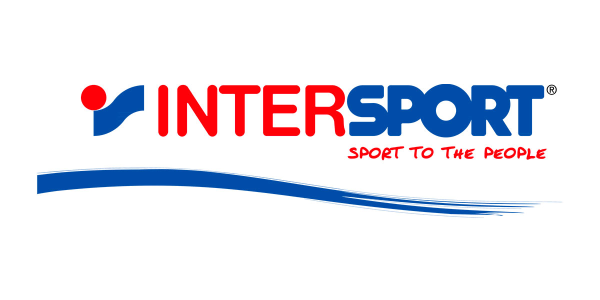 Magasin Intersport  NANCY - Sports à Nancy