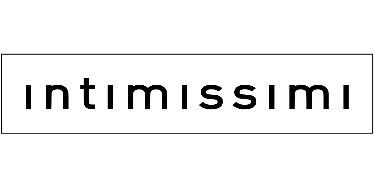 Magasin Intimissimi