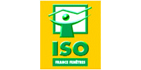 Iso France Fenêtres