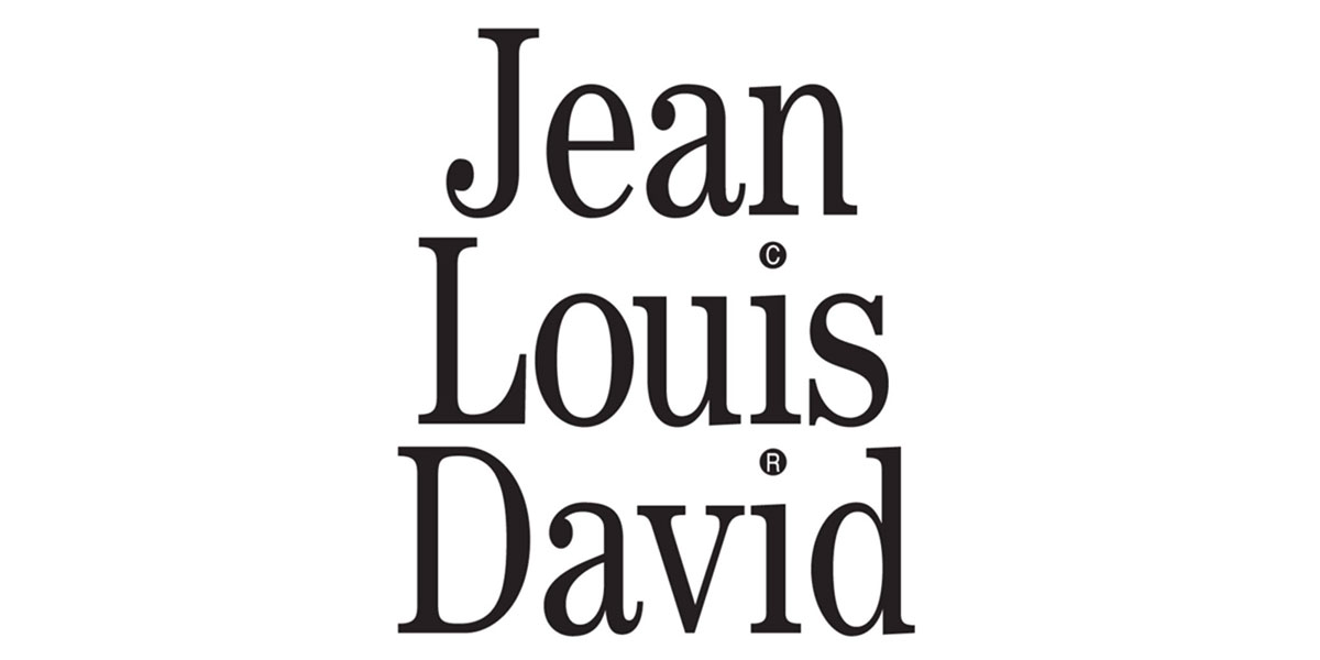 Magasin Jean-Louis David