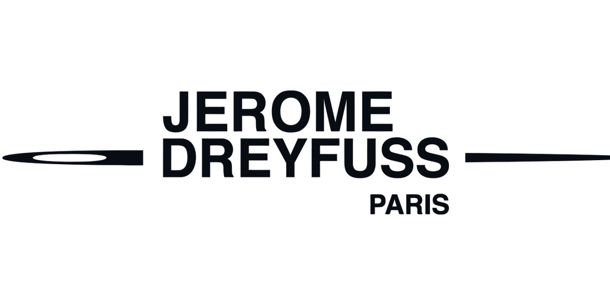 Magasin Jerome Dreyfuss