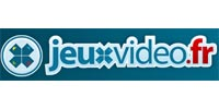 Magasin JeuxVideo