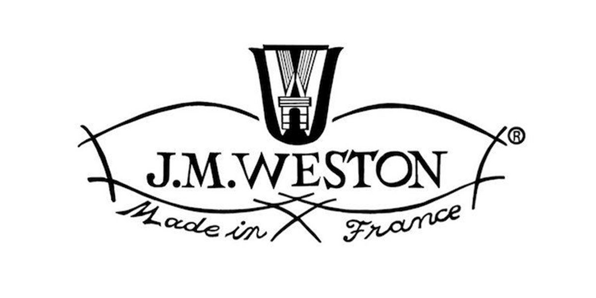 Magasin J.M. Weston
