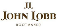 Magasin John Lobb