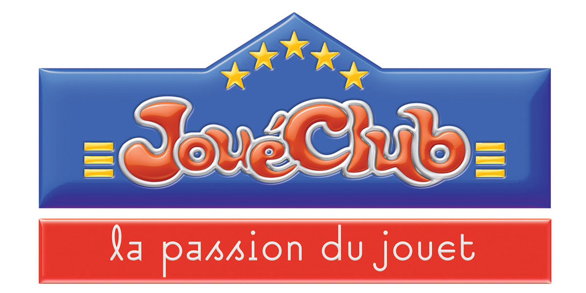 Magasin JouéClub