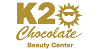 Magasin K2 Chocolate Beauty Center