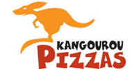 Magasin Kangourou Pizzas