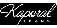 Magasin Boutique Kaporal Jeans - Prêt à porter à Nancy