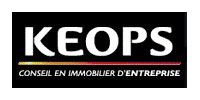 Magasin Keops