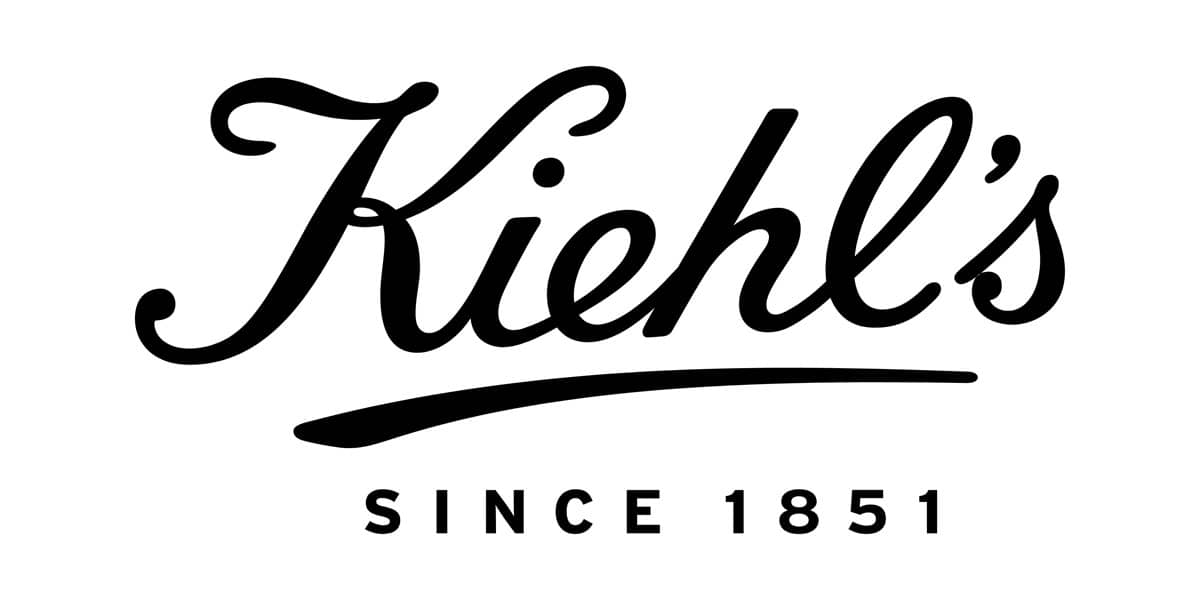 Magasin Kiehl's