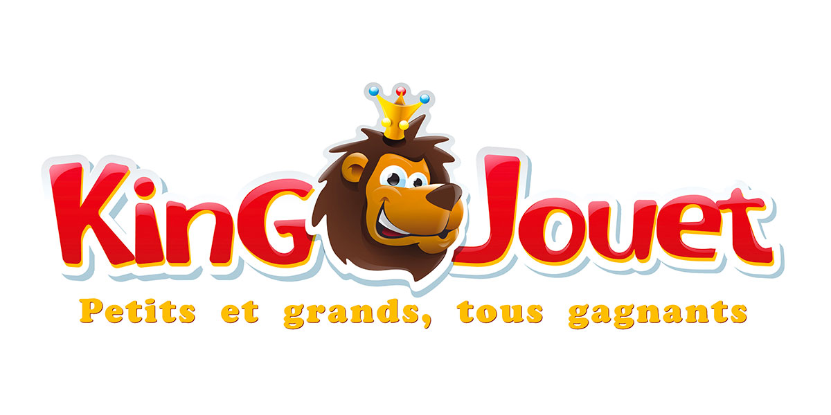 Magasin King Jouet