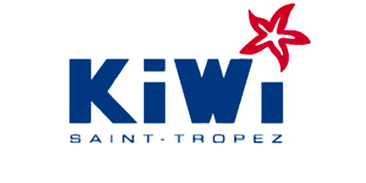 Magasin Kiwi Saint-Tropez