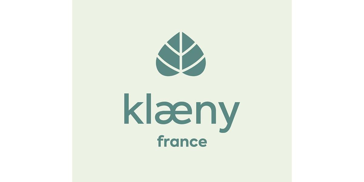 Klaeny
